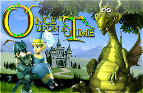 betsoft_games - Once Upon A Time