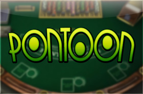 betsoft_games