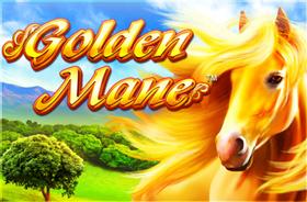 nextgen_gaming - Golden Mane