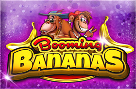 booming_games
