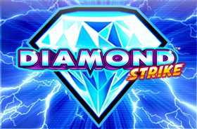pragmatic_play - Diamond Strike