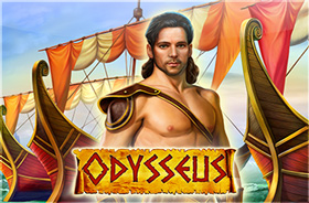 playson - Odysseus