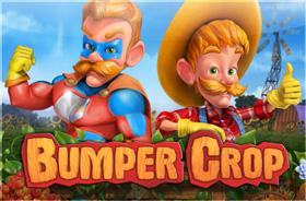 playson - Bumper Crop