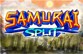 nextgen_gaming - Samurai Split