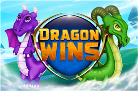 nextgen_gaming - Dragon Wins