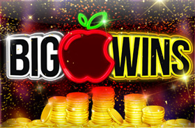 booming_games - Big Apple Wins