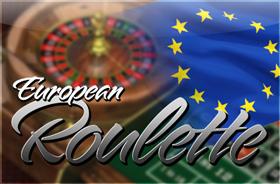 betsoft_games - European Roulette
