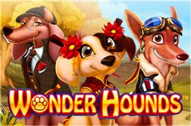 nextgen_gaming - Wonder Hounds