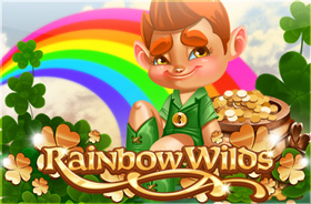 1x2_g_a - Rainbow Wilds