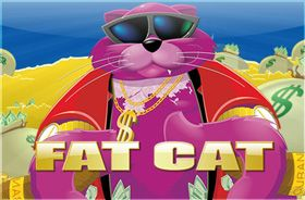 nextgen_gaming - Fat Cat