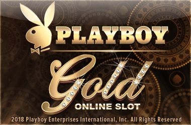 microgaming - Playboy Gold