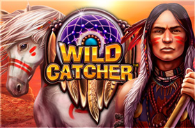 nextgen_gaming - Wild Catcher