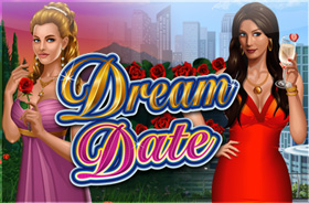microgaming - Dream Date