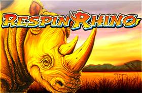 lightning_box - Respin Rhino