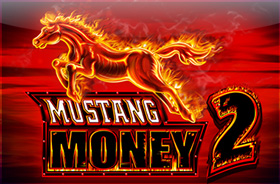 quickfire - Mustang Money 2