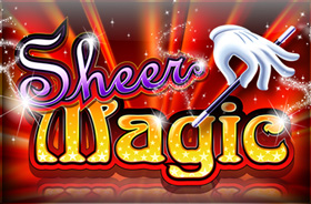 quickfire - Sheer Magic