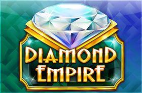 microgaming - Diamond Empire