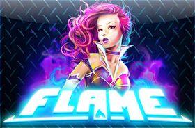 nextgen_gaming - Flame