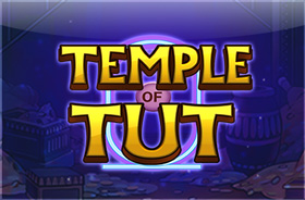 microgaming - Temple of Tut