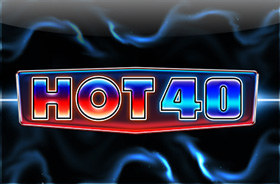 amatic - Hot40