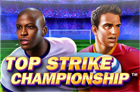 nextgen_gaming - Top Strike Championship