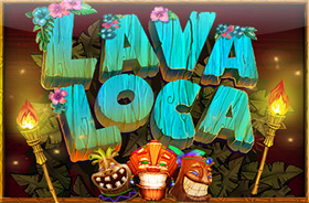 booming_games - Lava Loca