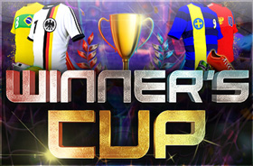 booming_games - Winners Cup