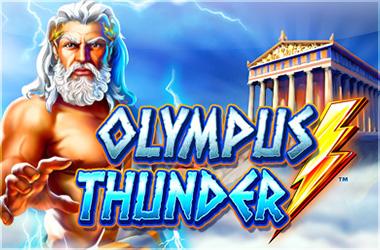 nextgen_gaming - Olympus Thunder