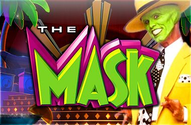 nextgen_gaming - The Mask