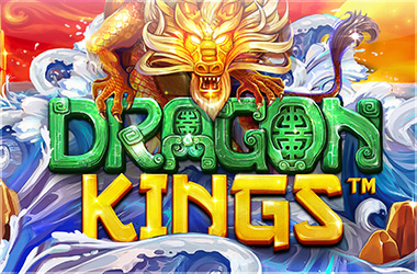 betsoft_games - Dragon Kings