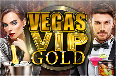 booming_games - Vegas VIP Gold