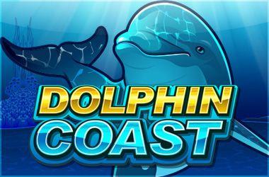 microgaming - Dolphin Coast