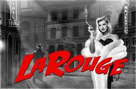 quickfire - La Rouge