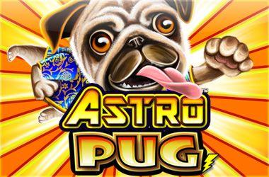 lightning_box - Astro Pug