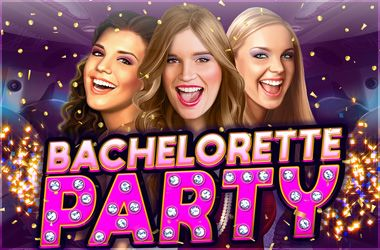 booming_games - Bachelorette Party