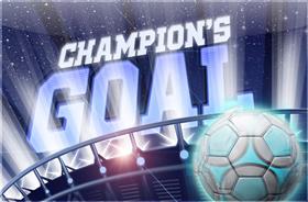 elk_studios - Champions Goal