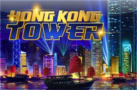 elk_studios - Hongkong Tower