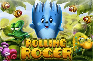 habanero - Rolling Roger