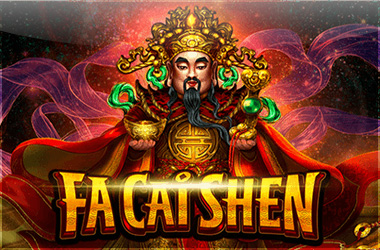 habanero - Fa Cai Shen
