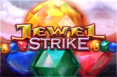 blueprint_gaming - Jewel Strike