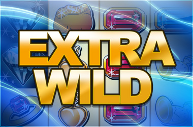 blueprint_gaming - Extra Wild