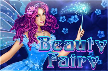 amatic - Beauty Fairy