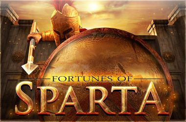 blueprint_gaming - Fortunes of Sparta
