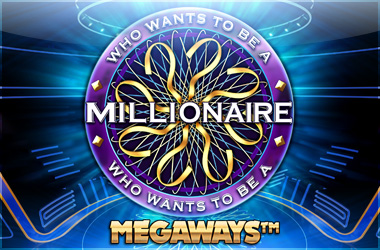 big_time_gaming - Who wants to be a Millionaire