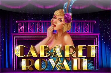quickfire - Cabaret Royale