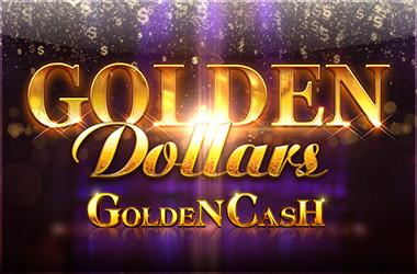 ainsworth - Golden Dollars