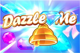 netent - Dazzle Me
