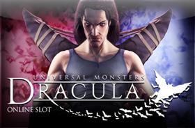 netent - Dracula