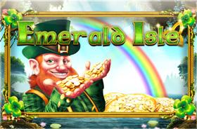 nextgen_gaming - Emerald Isle