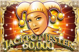 nextgen_gaming - Jackpot Jester 50,000